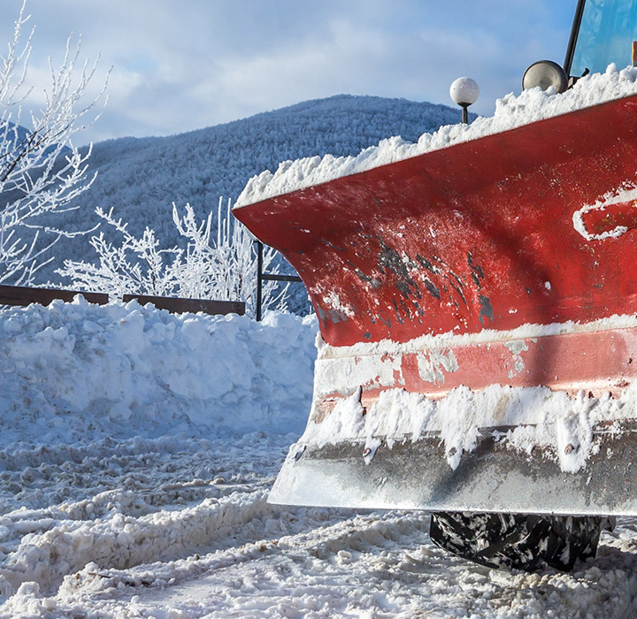 snow-and-ice-removals-1.jpg