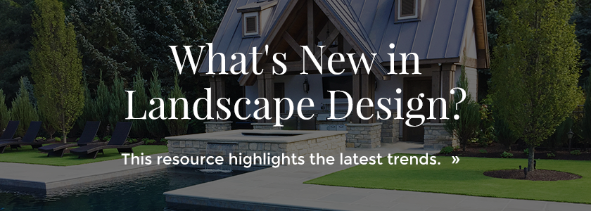 landscaping-trends-2019