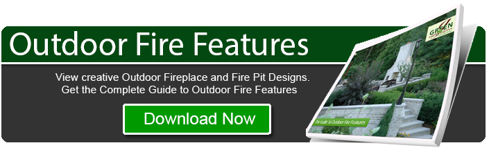 Download The Guide to Outdoor Fire Features