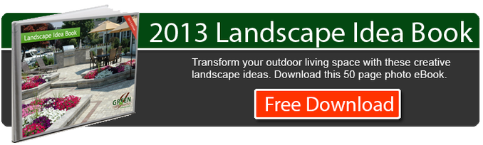 Download The 2013 Landscape Idea Book