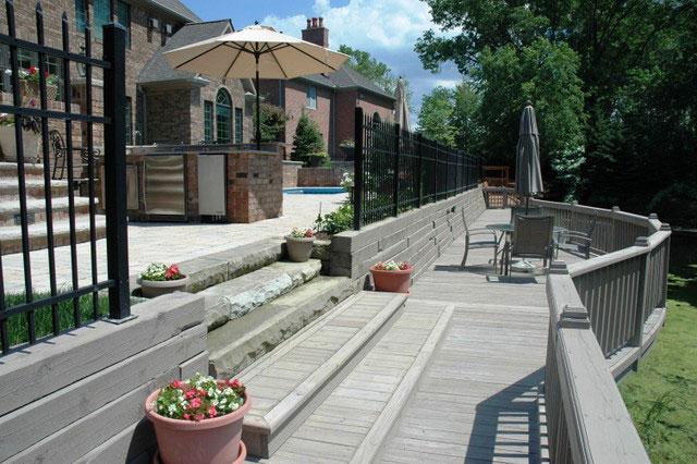 ramella_patio_and_deck.jpg