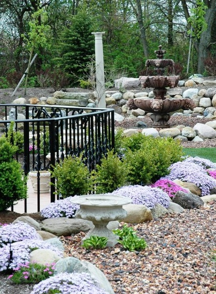 long_fountain_spring_07.jpg