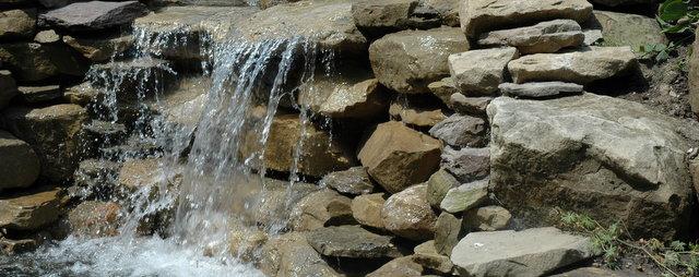 tomechko_water_feature_08b.jpg