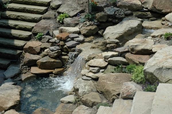 tomechko_water_feature_08d.jpg