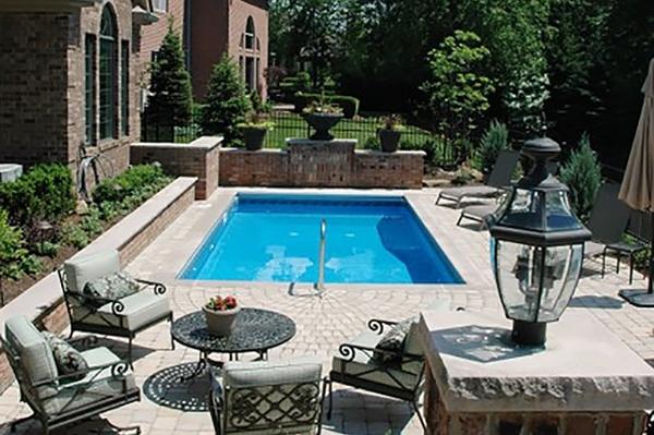 Ramella_Swimming_Pool_2.jpg