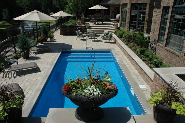 ramella_swimming_pool.jpg