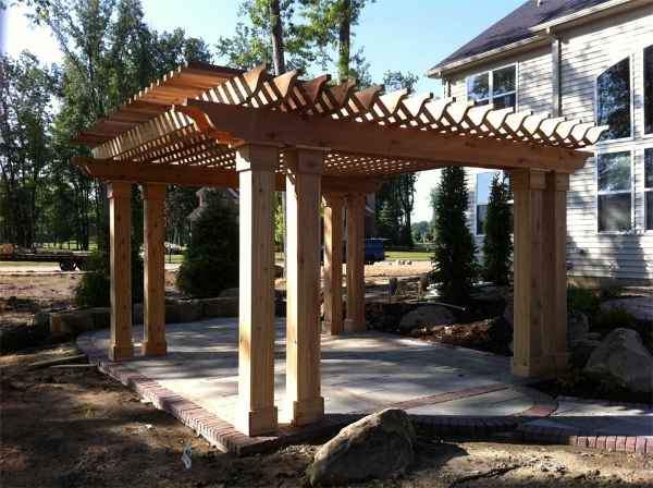 Cedar_Pergola_Brick_Pavers_and_Concrete_9-24-12.jpg