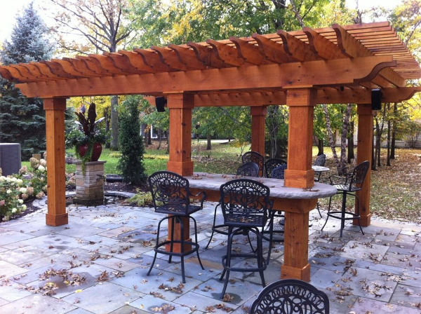 Cedar_Pergola_and_Custom_Patio_9-24-12.jpg