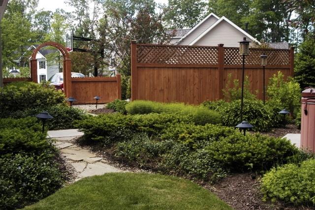 good_neighbor_fence.jpg
