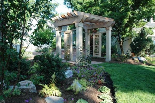 taylor_garden_structure.jpg