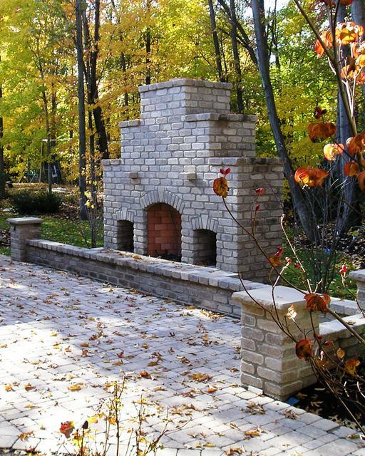kelsheimer_fireplace.jpg