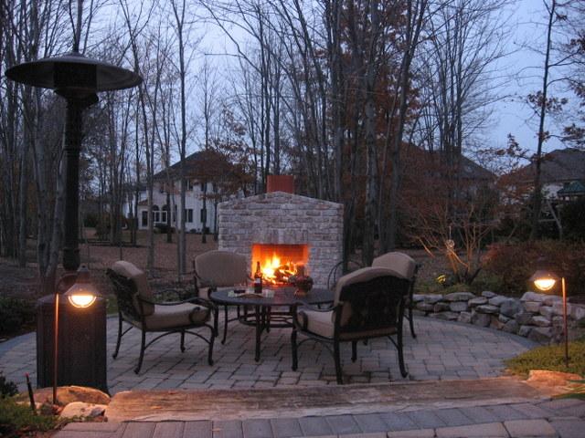 kmiecik_fireplace.jpg