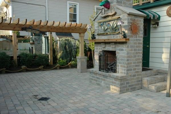 moosehead_fireplace.jpg