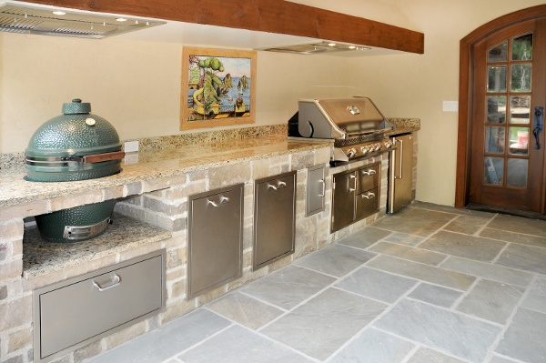 Conrad-Outdoor-Kitchen.png