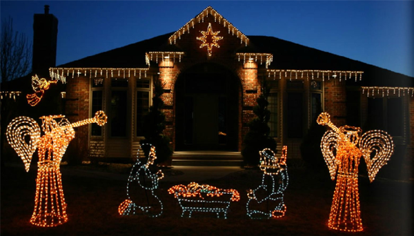 holiday-lighting-display-10.jpg