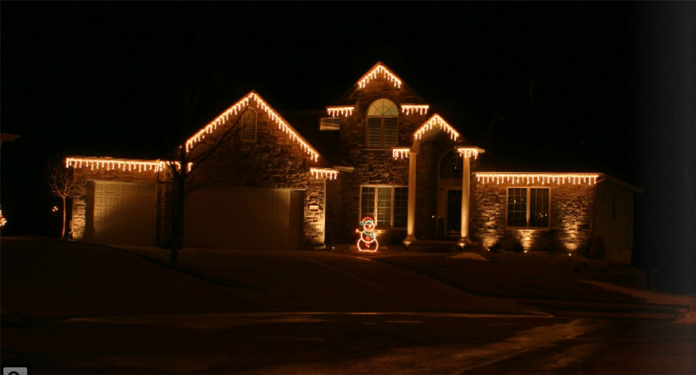 holiday-lighting-display-14.jpg