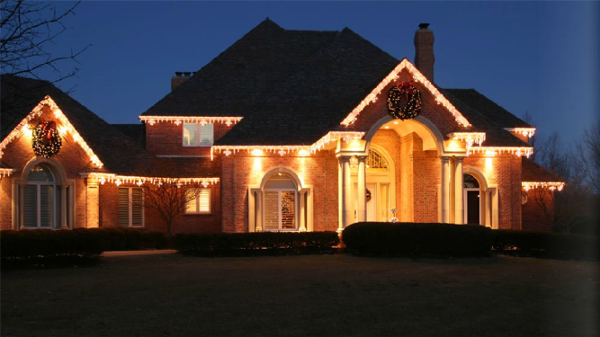 holiday-lighting-display-18.jpg