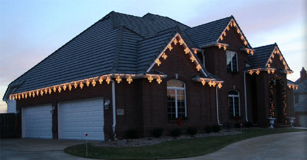 holiday-lighting-display-2.jpg