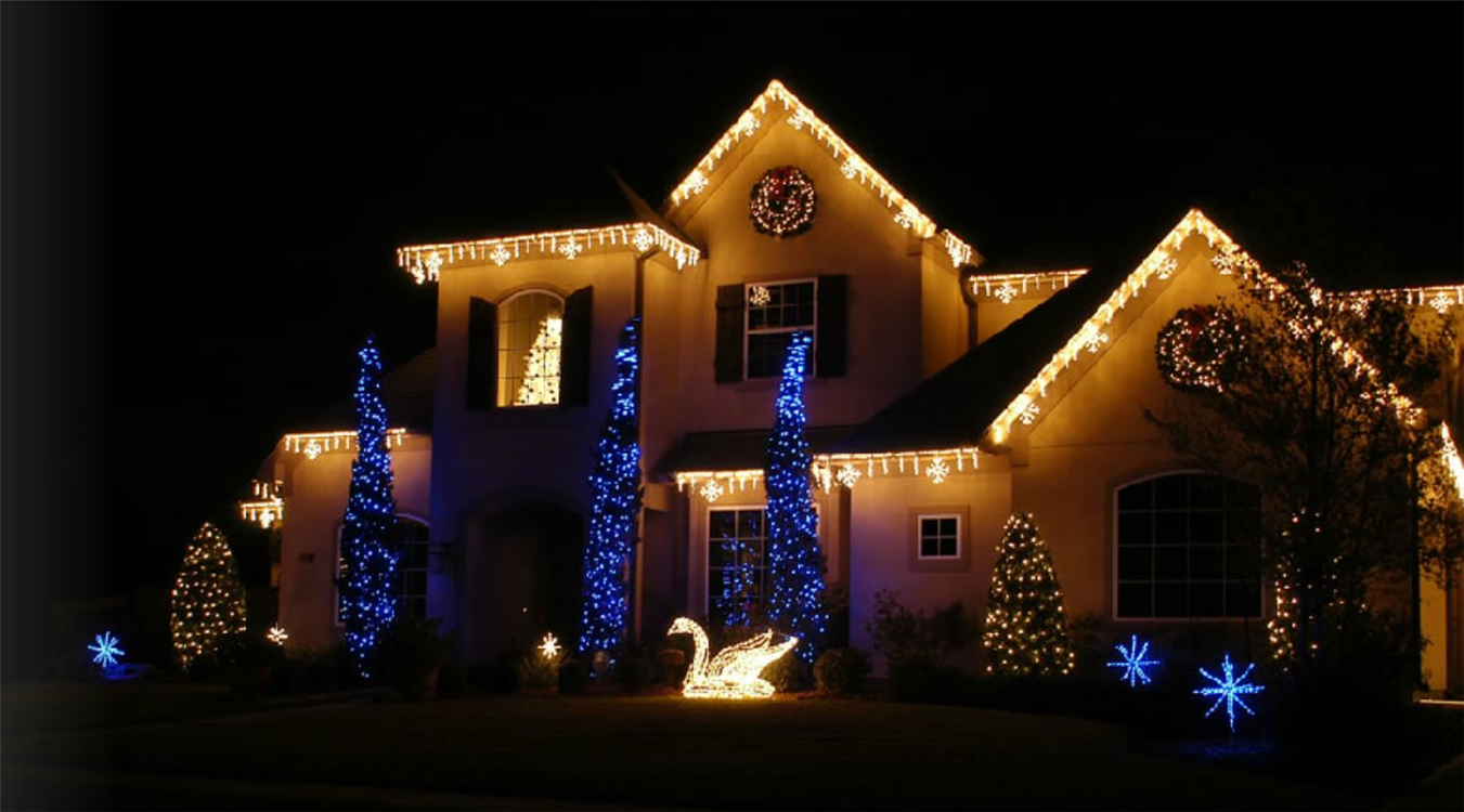holiday-lighting-display-21.jpg
