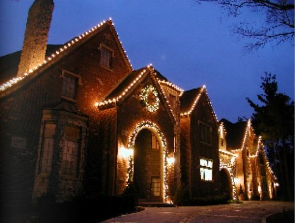 holiday-lighting-display-27.jpg