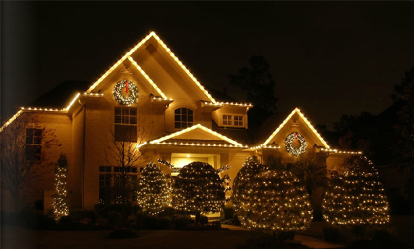 holiday-lighting-display-29.jpg