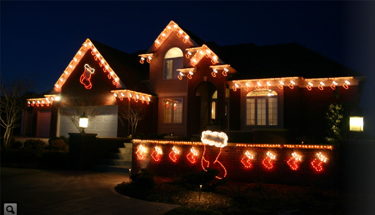 holiday-lighting-display-4.jpg