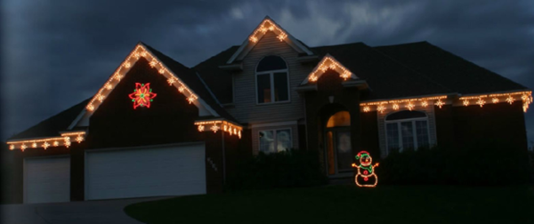 holiday-lighting-display-7.jpg