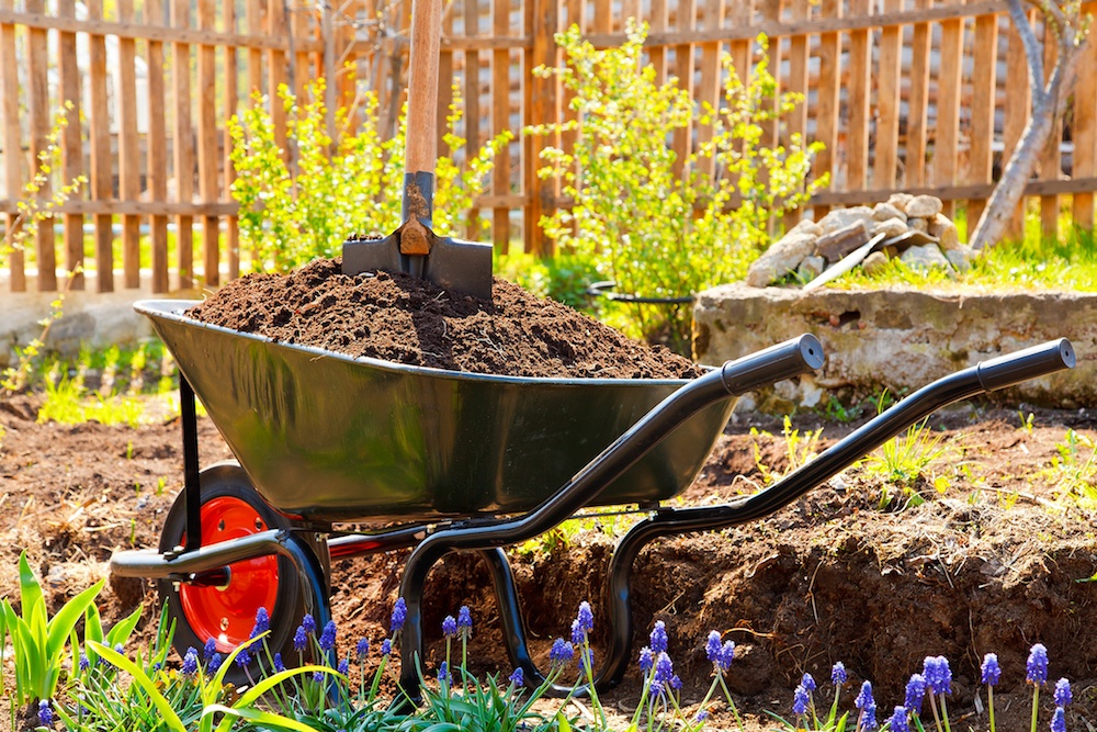 5 Best Landscapers Near Me Cleveland Ohio